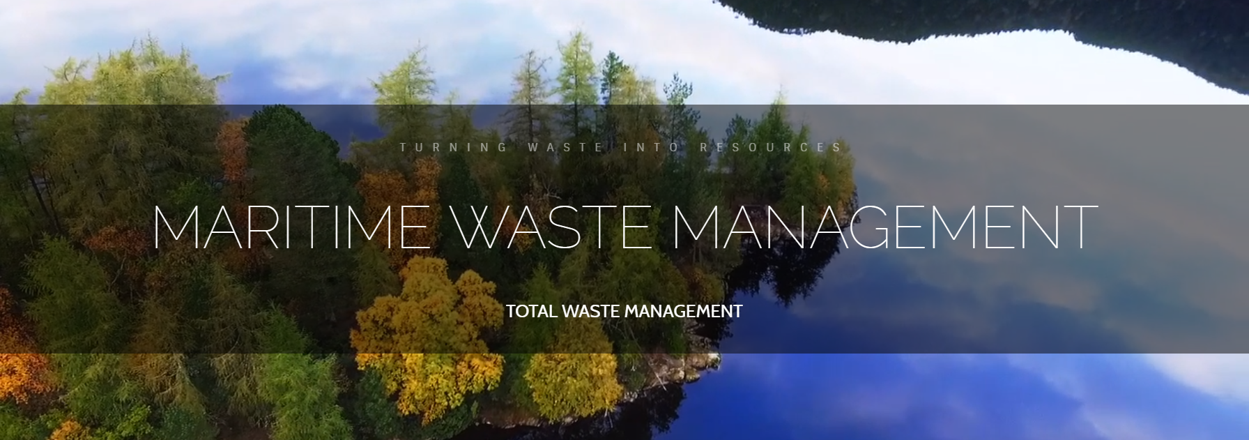 2018-05-14 09_26_43-Hjem - Maritime Waste Management.png